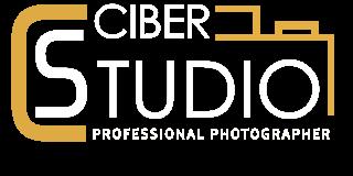 Ciber-Studio